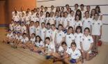 El equipo 2013 2014